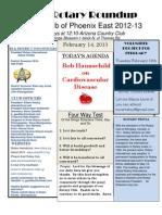 Bulletin 2.14-13