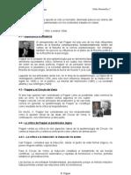 Karl Popper_epistemología y política