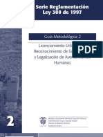 160511 Licenciamiento Urbanistico Guia 02