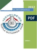 8vo AUDITORIA INFORMÁTICA Unidad 1.pdf