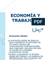 Final Presentacion Economia y Trabajo.pptx