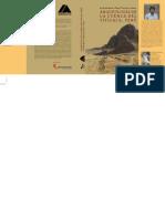 Prólogo e Intro de Arqueologia de la Cuenca del Titicaca, Perú