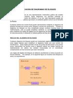 57027031 Sistemas Dinamicos Simplificacion Diagramas de Bloques