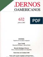 cuadernos-hispanoamericanos--240