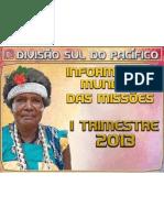 Info 1 Trim 2013