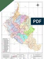 Anexo 01 - Mapa de Ubicación General