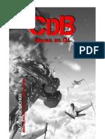 CdB - Manual Del DJ