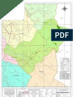 Anexo 02 - Mapa de Acceso a Reserva