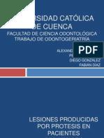 Trabajo de Geriatria_alexcontreras Diegogonzalez Pedroenriquez Fabiandiaz