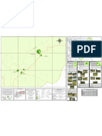 Anexo 08 - Mapa AR Santa Margarita