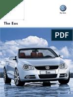 EOS VW