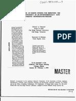 Fridge Report 10122602