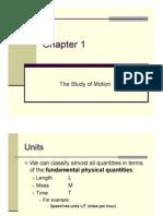 Ostdiek_chapter1 Presentation