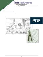 APOSTILA_TEC_ENG_2011_1SEM.pdf