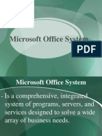 Introduction in MS Office.ppt