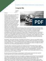 foreignaffairs.com-The_Evolution_of_Irregular_War.pdf