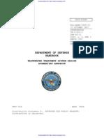 MIL-HDBK-1005-16