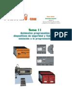 11 - Automatas Programables.www.Forofrio.com