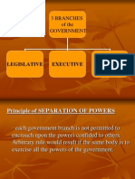 ARTICLE VI Legislative Department.ppt