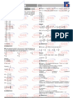 ITA2012_MATEMATICA_RESOLVIDA1.pdf