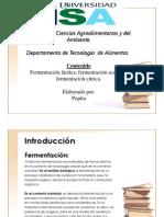 diapositiva biotecno