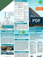2013 Pmb Leaflet
