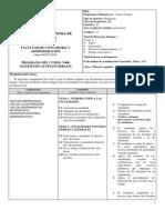 Matematicas_Financieras_II.pdf