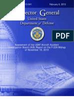 DODIG-2013-041.pdf