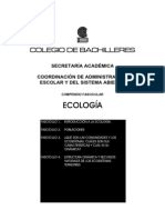 ECOLOGÍA COMPLETO.pdf