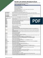 Teclado Excel 2007.pdf