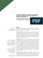 Acidez Acido Oleicoii.pdfpARA IMPRESSAO