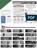 Fp Placemat Web