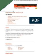 H13 spec.pdf