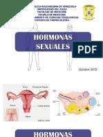 111878502 Hormonas Sexuales