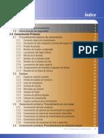 63900502-manual-de-cementacion-130116114959-phpapp01