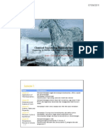 ThermoTK_2011Gs_I_Basic Concepts of Therm.pdf