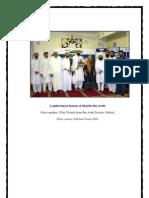0022 Ibn Arabi Group p22