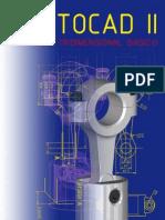 68728108-introduccion-autocad.pdf