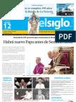 Edicion Martes 12-02-2013.pdf