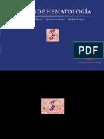 Atlas_d-_hématologie_Equateur (2)