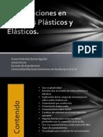Cimentaciones en Terrenos Plásticos y Elásticos - copia.pptx