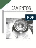 11-rodamientos-120306122455-phpapp02