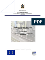 BTP-07-Mecanica_Industrial.pdf
