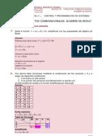unidad_28_ejercicios - copia.pdf