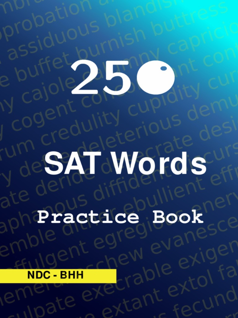 How does the sat writing subscore neccesarily work?! Please help me out! 2011?