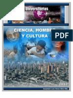 Hombre+Cultura+y+Sociedad