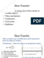 Heat Transfer(2)