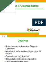Curso Basico Windows Xp 2