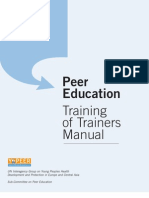160.peer_education_training_of_trainers.pdf