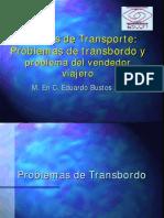 clase14.pdf